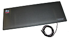 Footscan 1m USB 200Hz